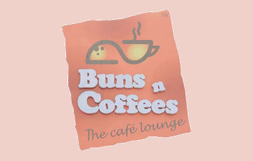 Buns N Coffee Kolhapur