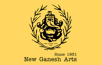 New Ganesh Arts Kolhapur